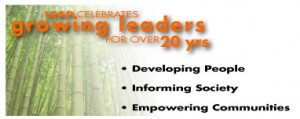 Leadership Development Program in Higher Education (A Partnership with APAHE & LEAP)