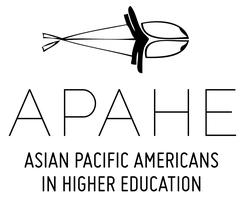 NEW APAHE GATHERING/SOCIAL – Northern CA., June 2, 2012