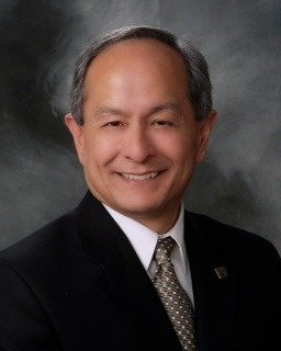 Les Wong is named president of S.F. State