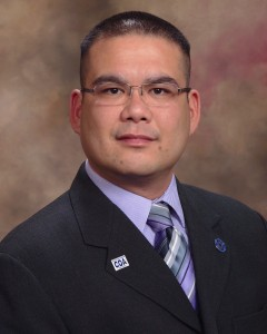 ALEXIS S. MONTEVIRGEN, Ed.D. APPOINTED VICE PRESIDENT OF STUDENT SERVICES AT COLLEGE OF ALAMEDA