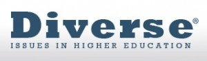 APAHE FEATURED IN DIVERSE ISSUES IN HIGHER EDUCATION