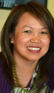 APAHE/LDPHE GRADUATE KETMANI KOUANCHAO TO SERVE AS DEAN OF STUDENT SERVICES AT MENDOCINO COLLEGE
