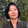 APAHE/LDPHE GRADUATE TRAM VO-KUMAMOTO NAMED VICE PRESIDENT OF INSTRUCTION, BERKELEY CITY COLLEGE