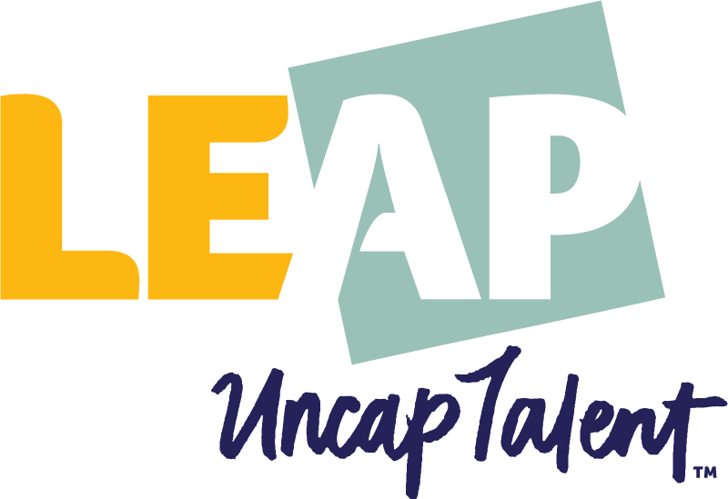 APPLICATIONS NOW OPEN FOR LEAP ADVANCE – A PARTNERSHIP WITH APAHE AND LEAP