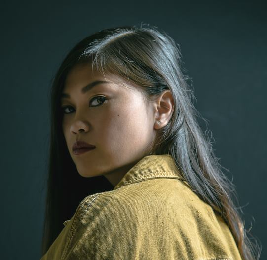CONFIRMED SPEAKER FOR 2019 APAHE CONFERENCE – RUBY IBARRA