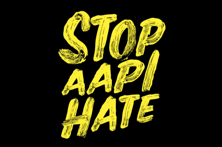 Message from APAHE regarding violence in the AAPI community